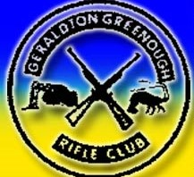 Geraldton Greenough Rifle Club